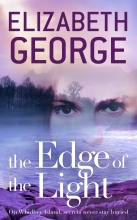 George, Elizabeth The Edge of Nowhere 4. The Edge of the Light