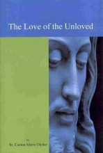 Okeke, Carina The Love of the Unloved