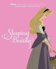 Disney Movie Collection: Sleeping Beauty