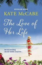 McCabe, Kate Love of Her Life