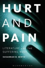 Mintz, Susannah Hurt and Pain