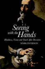 Paterson, Mark Seeing With the Hands