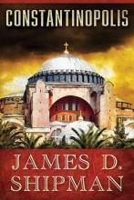 Shipman, James D. Constantinopolis