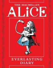 Alice Everlasting Diary