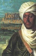 Maalouf, Amin Leo Africanus