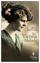 Lothar, Ernst The Vienna Melody