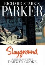 Cooke, Darwyn Richard Stark`s Parker