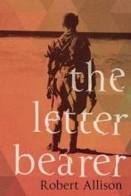 Allison, Robert The Letter Bearer