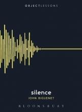 Biguenet, John Silence