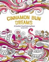 Inc. Squishable.com Cinnamon Bun Dreams