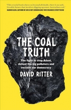 Ritter, David The Coal Truth