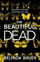 Belinda,Bauer Beautiful Dead
