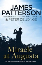 Patterson, James Miracle at Augusta