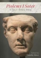 Howe, Timothy Ptolemy I Soter
