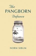 Norm Sibum The Pangborn Defence
