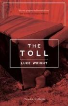 Luke Wright The Toll