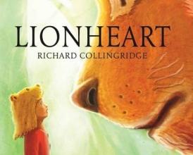 Collingridge, Richard Lionheart