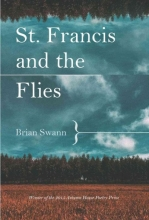 Swann, Brian St. Francis and the Flies