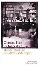 Peck, Clemens Im Labor der Utopie