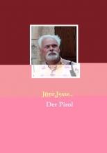 Jesse, Jörg Der Pirol