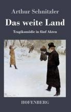 Schnitzler, Arthur Das weite Land