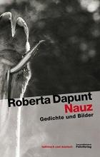 Dapunt, Roberta Nauz