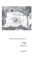 Mayer-Freiwaldau, Rudolf Grauglas