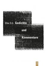 Erb, Elke Gedichte und Kommentare