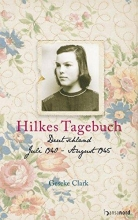 Clark, Geseke Hilkes Tagebuch