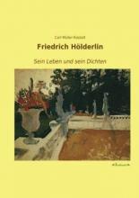 Müller-Rastatt, Carl Friedrich H�lderlin