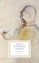 Themerson, S. Woeff Woeff en ander proza