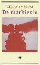 Mutsaers, C. De markiezin