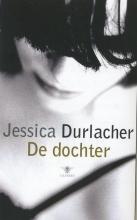Jessica  Durlacher De dochter