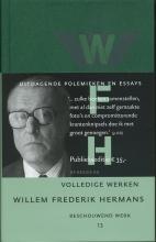 Willem Frederik Hermans , Volledige werken 13