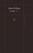 J.W.  Goethe Faust - Perpetua reeks