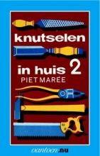 Piet Mareé , Knutselen in huis 2
