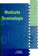 L. Penning , Medische terminologie