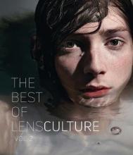 LensCulture , The Best of LensCulture