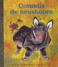 Carl Memling Cornelis de neushoorn