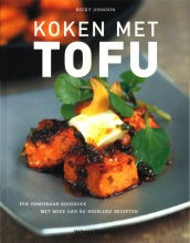 Johnson, B. Koken met Tofu