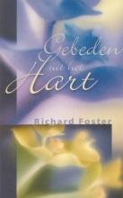 R. Foster , Gebeden uit het hart