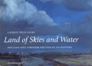 Laurent Felix-Faure , Land van lucht en water