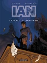 Ralph/ Vehlman Ian 02