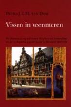 P.J.E.M. van Dam , Vissen in veenmeren