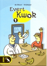 Evenboer Evert Kwok 1