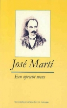 B.C.A.  Verbrugge Jose Marti