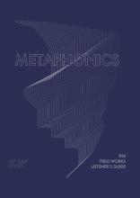 , Metaphonics