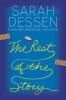 Dessen Sarah, Rest of the Story