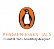 <b>D. Eggers</b>,Penguin Essentials Circle