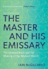McGilchrist, Iain, Master and His Emissary